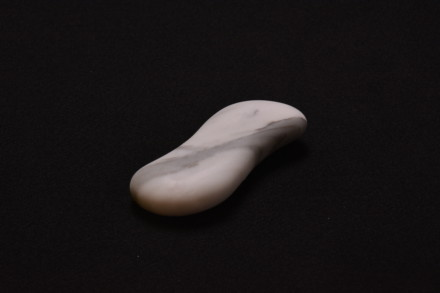 sculpting stone